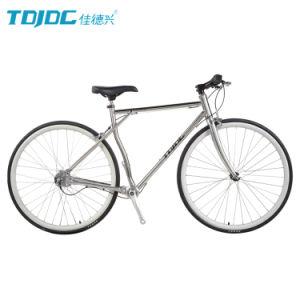 판매를 위한 304 강철 커피 자전거