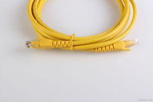 LSZH Cat 5e UTP Cable