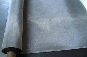 Производители проволочной сетки из нержавеющей стали