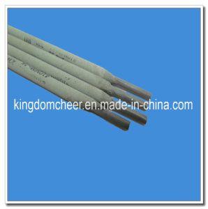 建築工業のためのKd-E7016炭素鋼の溶接棒