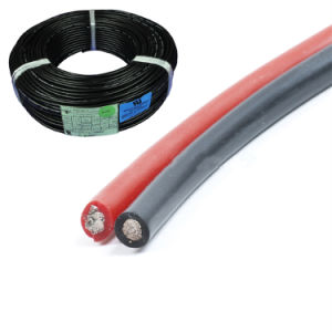UL UL3142 утверждения силиконовой изоляции провода