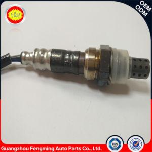 トヨタLandcruiser Lexus Gx470のための自動元のDenso OEM 89465-60150の酸素センサー