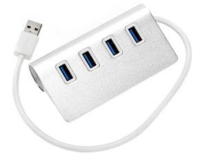 Металлический корпус высокого качества флэш-накопителя USB 3.0 OTG флэш-накопитель USB