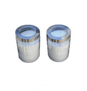 Het Pigment van het Dioxyde van het Titanium van het Rutiel van de hoogste Kwaliteit TiO2, TiO2 de Fabriek van het Pigment