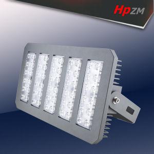 Alimentación de aluminio de alta protección IP65 Proyector LED de luz módulo