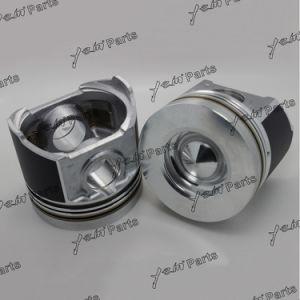 De Zuiger van de Cilinder van de Zuigers V3300 van de Motor van Kubota