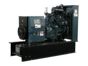 Kubota Dieselgenerator-Sets 10kw-40kw