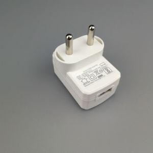 공장 직접 도매가 UL 저희 가정용품을%s 12V 0.5A USB 힘 접합기