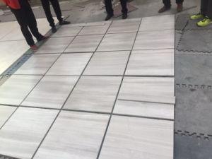 China Pedra Natural Preto Branco Amarelo Azul Cinzento Bege Vermelho Marrom mármore granito verde Basalto Quartzo Onyx Mosaicos quartzito para parede de piso