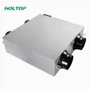 Аппарат ИВЛ для рекуперации энергии легких коммерческих вентиляционной системы рекуперации тепла (600~1300ст.)