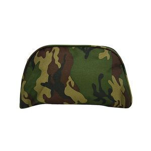 昇進のかわいく装飾的な袋(FLY-CS-035)