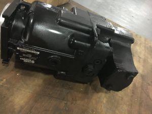 Bomba Replacemnet Sauer Danfoss 90R250 da Bomba Hidráulica