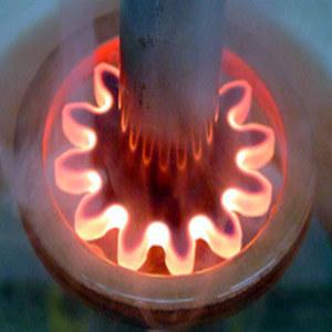 機械を堅くする熱い販売の高品質の電磁誘導の暖房
