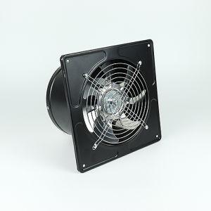 Вентиляция сохранение холодильник 220V включения электровентилятора системы охлаждения на высокой скорости