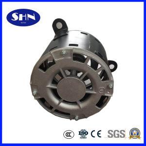 製造業者の製造者110W Ydk AC空気浄化モーター