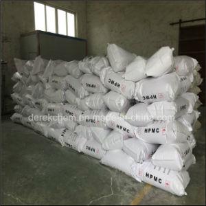 De technische MethylCellulose van de Rang (MC), Hydroxypropyl MethylCelluloes (HPMC)