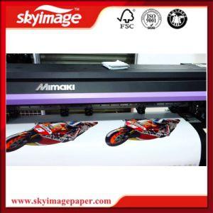 MimakiのEco溶媒インクが付いている大きいフォーマットCjv150-130支払能力があるプリンター