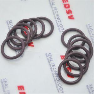 Разница между размером резиновое уплотнение цилиндра// клапан насоса с вайтоновой уплотнительное кольцо, EPDM, Ffkm уплотнительное кольцо уплотнения