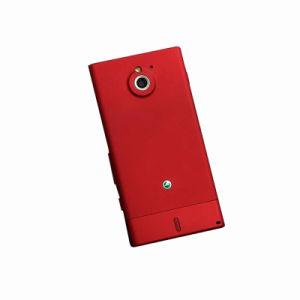 De originele Geopende Mobiele Echte Slimme Telefoon van de Telefoon de Hete Cel Phoen van Refurbisehd van de Verkoop voor zo Mt27I Xperia Sola
