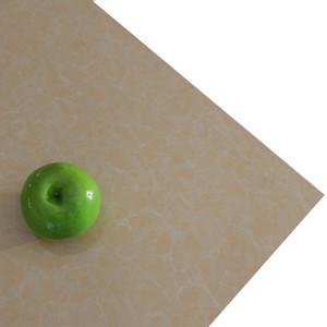 Azulejo de piso de china lista de productos de azulejo de - Proveedores de azulejos ...