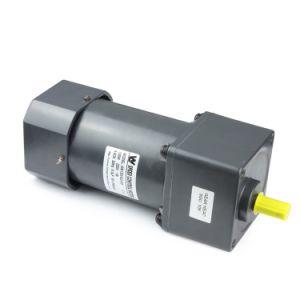 180W 3fase 220V AC Motor de engrenagem de transportador