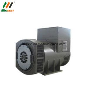 Brushless Alternator met Alternators Stamford (Goedgekeurde CE/ISO900/SGS)