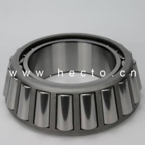 Cone do Rolamento de Roletes (cônica) Sem Cup Cone do Rolamento