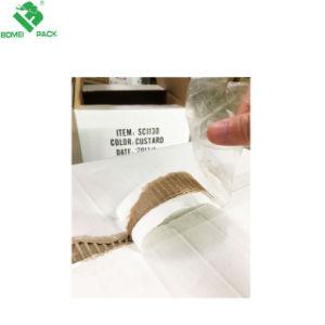 Un fuerte adhesivo de alta calidad sin ruido de OPP de sellado de la cinta de embalaje