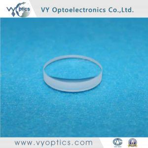 Optisches K9l Glas Windows der beste Qualitäts