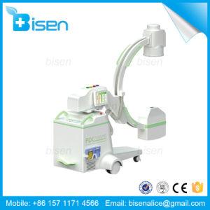Fornitori medici mobili ad alta frequenza della macchina del raggio del braccio X di BS-7000c 16kw Digitahi C