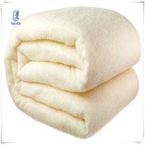Eco-Friendly Lã Pastas para retalhos/Roupa