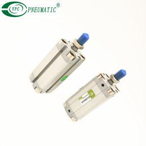 ISO21287標準Advuのシリーズ空気の空気シリンダー