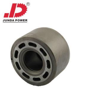 UCHIDA/Rexroth A10VD43 Matériel de construction Mini pelle excavatrice à chenilles des pièces de rechange de la pompe hydraulique