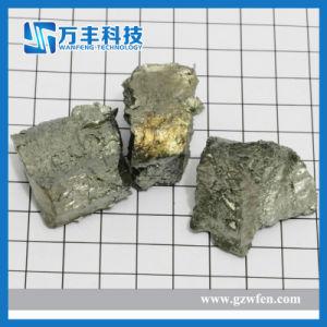 Gadolinium Metaal 99.9% voor Verkoop