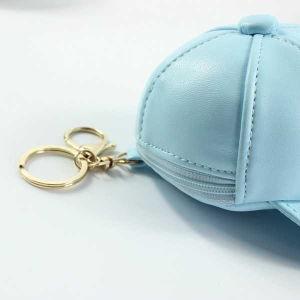 جديدة [بو] أنثى قبّعة عملة محفظة جيب تغيّر محفظة لأنّ بنت غطاء [كي شين] جذّابة متّبع آخر صيحة بطاقة عملة محفظة 2018