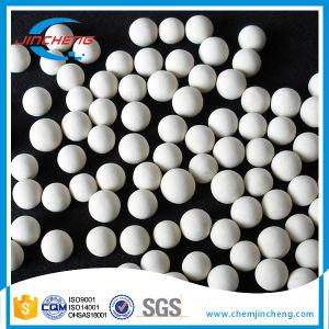 De moleculaire Deshydratiemiddelen van de Zeef 3A in de Droogtorens van de Methanol