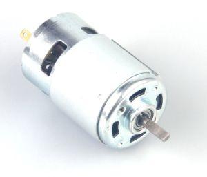 12V情報処理機能をもった銅水銃の洗濯機高圧ポンプ洗濯機