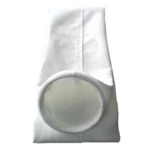 Yuanchen 폴리에스테 물 & 기름 냉담한 바늘 펠트