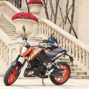 حارّة يبيع شارع درّاجة ناريّة/رياضة [موتورسكل/] يتسابق درّاجة ناريّة مع [لد] ضوء