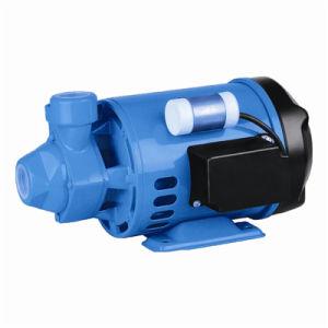 Использования в домашних условиях Pm16 небольших периферийных Self-Priming электрический водяной насос