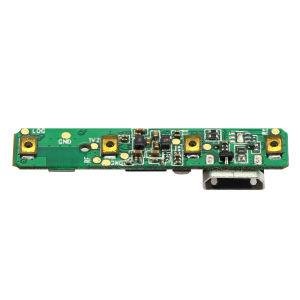 Buen precio Bluetooth5.0 Módulo Transmisor de audio estéreo