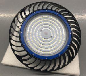 Het nieuwe IP65 100W LEIDENE van het UFO Licht van Highbay met UL Dlc