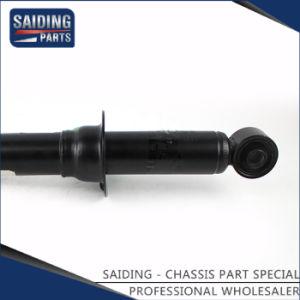 トヨタLandcrusier 48510-60040のFj120部品のための自動衝撃吸収材