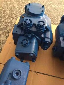 Grupo Bosch bomba hidráulica Rexroth Ap2D Bomba de Pistão Hidráulico Série Hydr Pts de sobressalentes