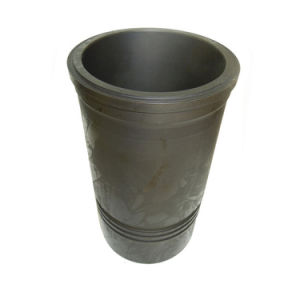 Fodera del cilindro 3022157 K38 per Cummins