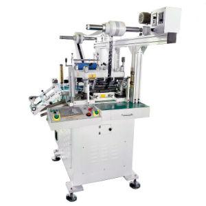 Автоматические машины для резки штампов ленту из пеноматериала