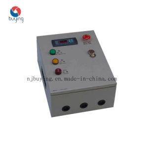 Электрические принадлежности металлическую коробку/стальные корпуса для установки на стену в салоне Китая