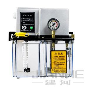 Автоматический насос подачи смазки с программируемым логическим контроллером 220V 3л для мельницы, отверстия, шлифмашины, просверлить, станок с ЧПУ