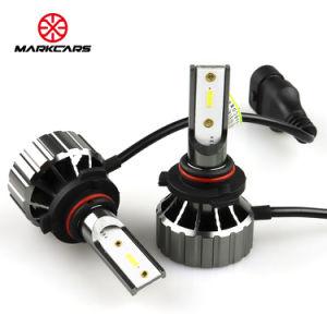 Auto LED Markcars Faro Antiniebla
