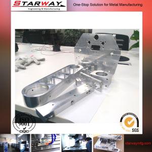 Custom металлического листа алюминия серий заводских номеров автомобилей